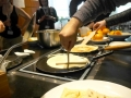 Crepe Workshop