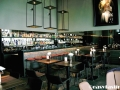 Bar Restaurant Heritage im Le royal Meridien Hamburg