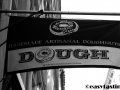 Dough Doughnut Bakery New York